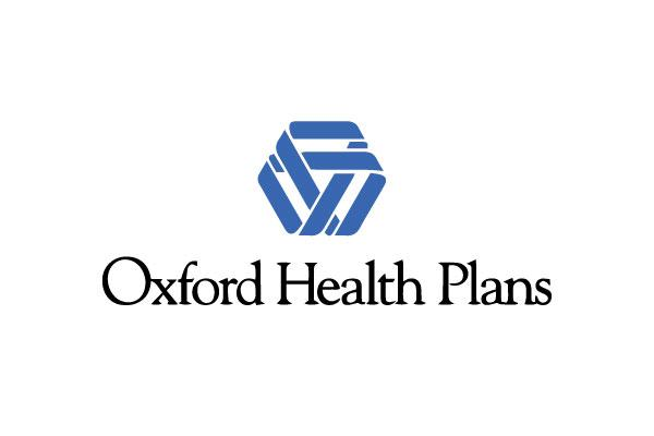 Oxford Health Plans